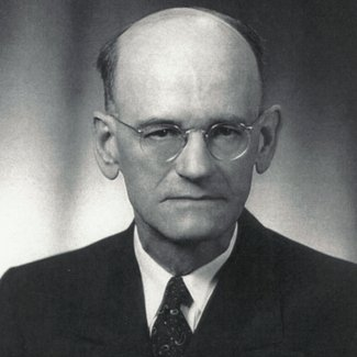 Abram H. Young